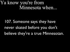 Um yeah not acceptable Minnesota Funny, Minnesota Home, Shooting Photo Couple, Northern Girls, My Heritage, I Can Relate, Low Key, Homeland, Minneapolis