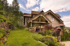 Exquisite Cordillera Estate Open House This Saturday