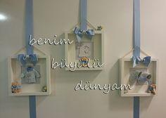 bebek-odasi-ayicikli-elbiseli-bebek-patikli-uclu-ahsap-kumas-dikim-ozel-tasarimli-bebek-odasi-organizasyonu-kapi-susleri.jpg (490×350)