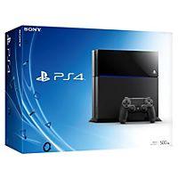 PlayStation 4 giver gamere en fordybende, dynamisk og kraftfuld spiloplevelse. Med stor ydeevne, overlegen grafik og masser af muligheder for personlig tilpasning