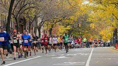10 Hal Tentang Lari yang Harus Kita Alami Sendiri untuk Mengerti