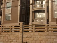 elegant baluster ---made by Newstar Email:king@newstarchina.com website:http://www.newstarchina.com/asp/index.asp