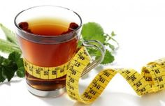 Weight loss tea – Health tips in urdu Source by Weight Loss Tea, Weight Loss Plans, Healthy Weight Loss, Best Diet Plan, Healthy Diet Plans, Healthy Foods, Lose Weight Naturally, How To Lose Weight Fast, Detox Shakes