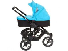 Carrinho de Bebê Passeio ABC Design Cobra - para crianças até 15kg com as melhores condições você encontra no Magazine Sualojaverde. Confira!