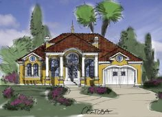 Traditional mansions and luxury houses on pinterest for New urbanism house plans