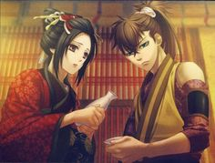 Картинки по запросу Hakuouki shinsengumi kitan