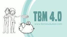 TBM Revolution 4
