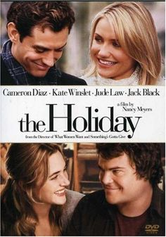 The Holiday DVD ~ Kate Winslet, http://www.amazon.com/dp/B000MQC9H4/ref=cm_sw_r_pi_dp_Oaa6qb10WYKZH