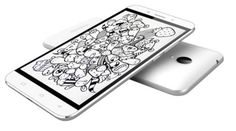 Micromax Canvas Doodle 4 Specs Released, Coming Soon