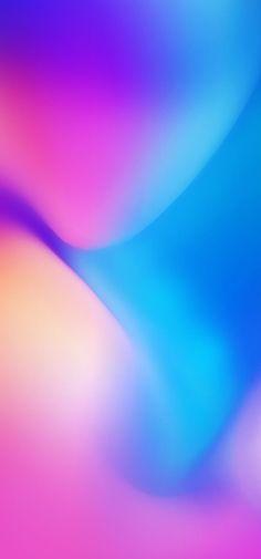 iphone x 📱 plus ➕ wallpaper 🖼️ 💎 💯. Ios 11 Wallpaper, Samsung Galaxy Wallpaper, Wallpaper For Your Phone, Pink Wallpaper, Colorful Wallpaper, Mobile Wallpaper, Wallpaper Backgrounds, Amazing Backgrounds, Apple Wallpaper