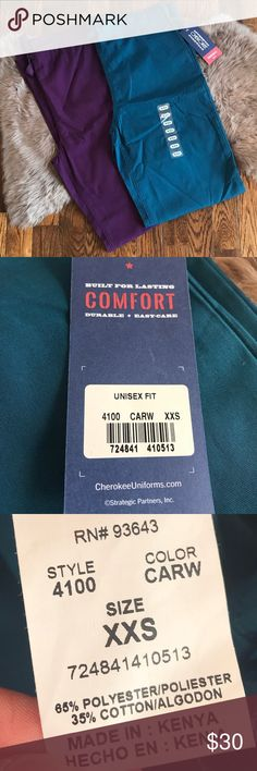 """Womens Shorts Size 28"""" Waist Women's Clothing Clothing, Shoes & Accessories 7"""" Inseam Brand New With Tags"""