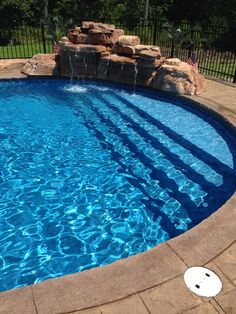 28 Freedom Series Above Ground Pools Ideas Above Ground Pool Above Ground Swimming Pools In Ground Pools