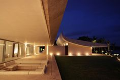 A-cero / House in Casa de Campo https://www.facebook.com/pages/TOP-HOME-XXX/373272136183924?fref=ts