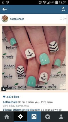 Want to try this color