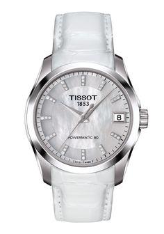 Tissot T035.207.16.116.00