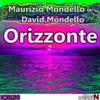 Orizzonte EDM Techno Progressive_Maurizio Mondello & David Mondello by Maurizio Mondello on SoundCloud