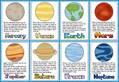 Curriculum developer and clip artist at Teacher's Toolkit. I share classroom tips, teaching ideas and lower elementary classroom resources.Teacher's Toolkit: Time off work and 'The Planets'!A really fun thing to do if you have some extra Play-doh is mak Solar System Activities, Solar System For Kids, Space Solar System, Solar System Projects, Space Activities, Space Preschool, Preschool Science, Teaching Science, Science For Kids