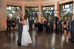 #LoughridgeWeddings#WeddingVenue #Wedding #DanceFloor