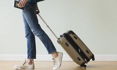 These Travel Hacks Will Take Your Trip To The Next Level