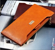 New arrival! Free shipping gentlewoman wallet fashion ladies wallet,women's  purse,clutch bags 5 COLORS N1210-9