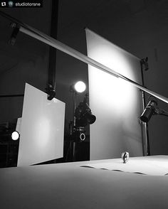 Thank you for sharing this great BTS with us @studiotorsne !! _____________________ Repost @studiotorsne: It's those little things in life... ⭐️⌚️⭐️ - - #todaysbts #bts #watch #watchshoot #stilllife #stilllifephotography #famousbtsmag #lighting #phaseone #broncolor #studiotorsne #skarpagent Added by us: #behindthescenes #studio #productphotography #setlife #famousbtsmagazine