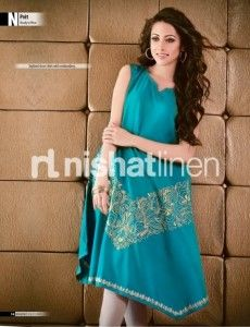 http://www.stylechoose.net/nishat-linen-beautiful-eid-pret-wear-winter-collection-2013.html