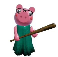 Papa Pig, Peppa Pig Shows, Super Happy Face, Twilight Sparkle Equestria Girl, Pig Family, Mario, Roblox Pictures, T Rex, Cool Drawings