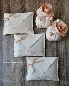 Wedding Bag, Diy Wedding, Wedding Favors, Wedding Decorations, Christmas Decorations, Paper Purse, Christmas Gift Bags, Chocolate Decorations, Save The Bees