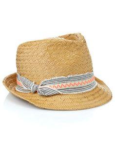 30 mejores imágenes de sombreros  495aa9bc73c