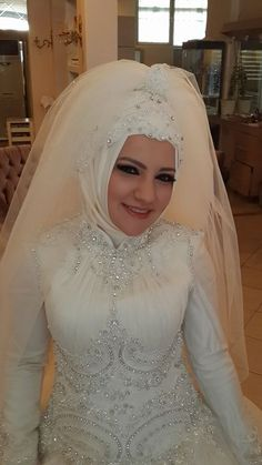 turkish woman