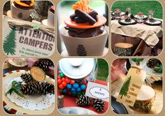 Camp-party-theme-ideas-for-kids