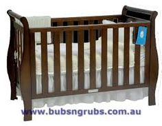 Playpens & Play Yards Constructive Babybay Co-sleeper Cot Originial Extra Ventilation Baby