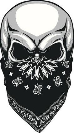 43552653-vector-illustration-skull-bandana-on-a-white-background.jpg 249×450 pixels