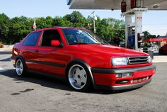 Erik Haas uploaded this image to See the album on Photobucket. Volkswagen Jetta, Vw Golf 3, Golf Mk3, Jdm Tuning, Vw Cars, Mustang Cars, Cool Websites, Cars And Motorcycles, Dream Cars