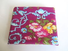 JP50 Valentina Jennifer Paganelli Fabric West Indies by TheSewery