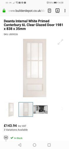 Internal Doors, Floor Plans, Indoor Gates, Interior Doors, Floor Plan Drawing, House Floor Plans