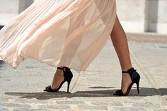 9f1b44832 Édition Lingerie Inspiration Black Heels