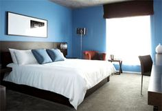 Selling Your Home: What Sort Of Bedding Looks Best For Showings?