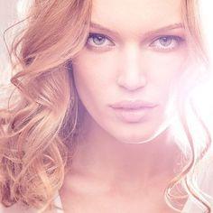 Best Acne Reviews. - skin care #acne #skin #healthy #skin #care