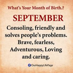 24 Best Hello September Quotes images in 2018 | Hello