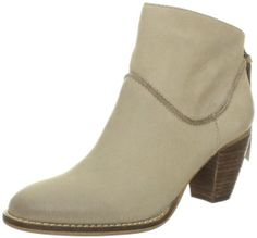 Amazon.com: STEVEN by Steve Madden Women's Wesleyy Ankle Boot: Shoes