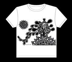 """""""Modelo brócoli de las galaxias"""" Ver más en: www.sirenasinmar.blogspot.com www.facebook.com/SugarherArts http://mistertrufa.net/librecreacion/groups/sugarteix/"""