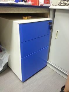 Pedestal Pedestal, Filing Cabinet, Dresser, Storage, Furniture, Home Decor, Purse Storage, Powder Room, Decoration Home