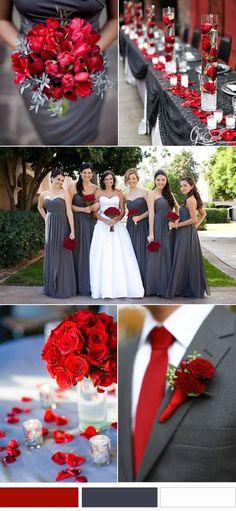 2015 Amazing White Ivory Bridal Winter Wedding Cloak