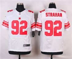 60 Best New York Giants jersey images | New york giants jersey, Nhl  supplier