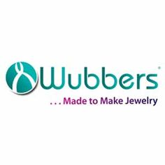 Wubbers | Beadaholique