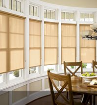 bow windows on pinterest bow window treatments another bow window treatment home