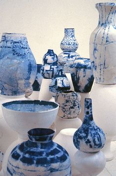 Best Ceramics Tips : – Picture : – Description Arlene Shechet -Read More – Ceramic Studio, Ceramic Clay, Ceramic Pottery, Delft, Earthenware, Stoneware, Arlene Shechet, Sculptures Céramiques, Keramik Vase