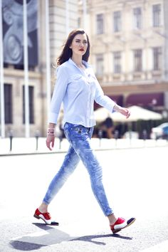 Classy casual Classy Casual, Couture, Outfits, Tops, Women, Fashion, Moda, Suits, Women's