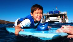 TOP 10 BEST THINGS TO DO IN MAUI WITH KIDS